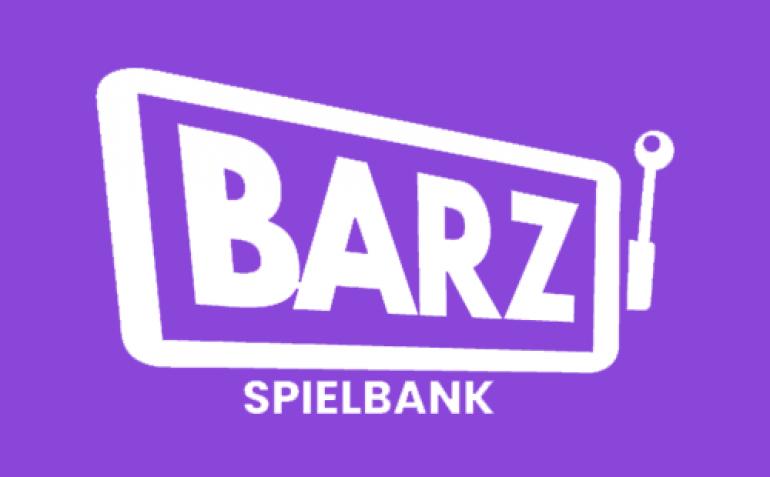 Barz Casino Arvostelu – kanta-asiakasohjelma täynnä mahdollisuuksia